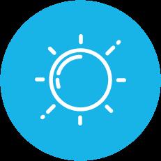 EnergySolutions-Icon-LightBlue