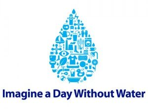 Gauteng residents to experience days without water