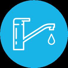 WaterSupply-Icon-LightBlue