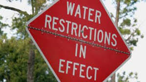 KZN municipalities get hit with water rationing
