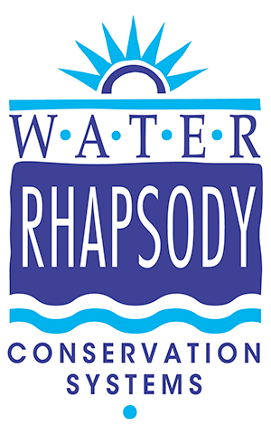 WATER-RHAPSODY-logo_layer_slider